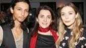 Romeo & Juliet – Opening Night – Julian Cihi – Elizabeth Olsen - Tea Alagic