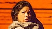 Miss Saigon - Show Photos - PS - 5/14 - Eva Noblezada