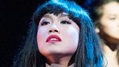 Miss Saigon - Show Photos - PS - 5/14 - Rachelle Ann Go