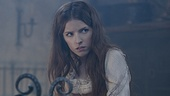 Into the Woods – Promo Images – Anna Kendrick