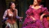 Cinderella - Show Photos - PS - 9/14 - Keke Palmer - Sherri Shepherd