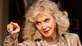 Blythe Danner as Anna Patterson in The Country House