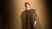 Ben Miles as Cromwell in Wolf Hall