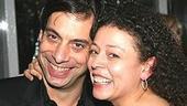 Wicked Opening - Joe Mantello - Lisa Leguillou