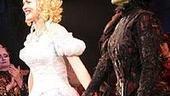 Idina Menzel Final Wicked Performance - Jennifer Laura Thompson - Shoshana Bean