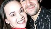 Phantom Turns 17 - Julie Hanson - Michael Borowski