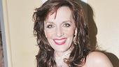 Broadway Bares 2010 – Julia Murney