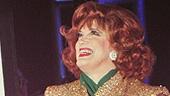 Broadway Bares 2010 – Charles Busch
