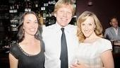 Night Music Reopens – Erin Stewart – Rob Bowman – Jayne Paterson