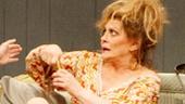 Elizabeth Ashley Biography Theatre Com