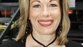 Bway on Bway 2010 - Marin Mazzie