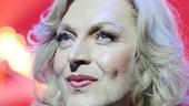 Show Photos - Priscilla Queen of the Desert - Tony Sheldon