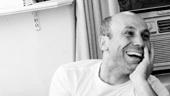Backstage with Brief Encounter – Joseph Alessi