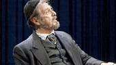 Show Photos - The Merchant of Venice - Al Pacino - David Harbour