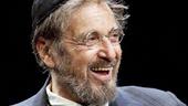 Show Photos - The Merchant of Venice - Al Pacino