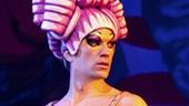 Show Photos - Priscilla Queen of the Desert - Will Swenson