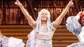 Show Photos - Priscilla Queen of the Desert - cast 3