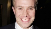 Mormon opens - Brian Sears