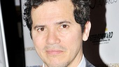 Drama Desk Awards Cocktail Reception – John Leguizamo