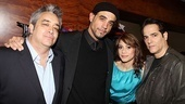 Tony Brunch – Stephan Adly Guirgis – Bobby Cannavale – Elizabeth Rodriguez – Yul Vazquez