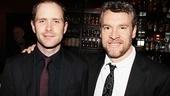 Drama Critics Circle Awards – Patrick Carroll – Tate Donovan