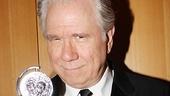 2011 Tony Awards Winners Circle – John Larroquette