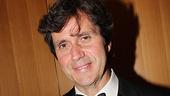 2011 Tony Awards Winners Circle – Brian Ronan