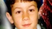 Nick Jonas On Stage – Nick Jonas (Christmas Carol)