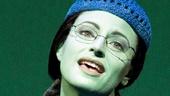 Show Photos - Wicked - Jackie Burns