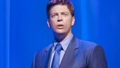 Show Photos - On a Clear Day You Can See Forever - David Turner - Jessie Mueller - Harry Connick Jr.