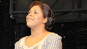 Porgy and Bess- Bryonha Marie Parham