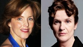 Downton Abbey Casting - Alice Ripley