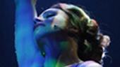 Autumn Guzzardi as Rose in The City Club.