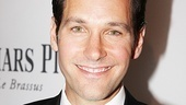 Tony Awards 2012 – Hot Guys – Paul Rudd