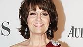 2012 Tony Awards – Extras – Beth Leavel