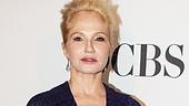 2012 Tony Awards – Extras – Ellen Barkin