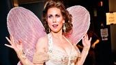 Broadway Bares XXII - Miriam Shor