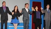 NEWSical- Michael West- Leslie Kritzer- Perez Hilton- Christine Pedi- Tommy Walker