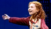 Show Photos - Annie - Anthony Warlow - Lilla Crawford