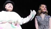 2012 Gypsy of the Year – cast - Steffanie Leigh - cast