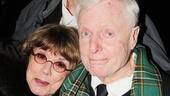 Phantom – 25th Anniversary – Phyllis Newman – Charlotte Moore - John McMartin
