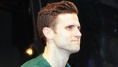 Wicked- Kyle Dean Massey