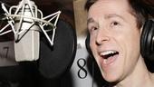 Dogfight – Cast Recording – Adam Halpin
