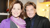 Vanya and Sonia and Masha and Spike- Sigourney Weaver- Barry Manilow