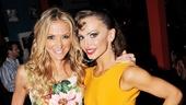Forever Tango – Opening Night – Debbie Matenopoulos – Karina Smirnoff