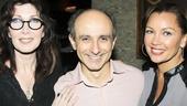 Buyer & Cellar – Michael Urie's Birthday – Joanna Gleason -  Stephen DeRosa – Vanessa Williams