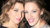 <I> Beautiful: The Carole King Musical</I>: Opening - Liz Larsen - Jesse Mueller