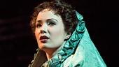 The Phantom of the Opera - SHow Photos - 6/14 - Sierra Boggess