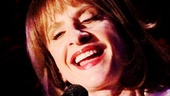 See Patti LuPone in The Lady with the Torch through August 2!