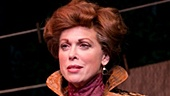 Finding Neverland - PS - 8/14 - Carolee Carmello